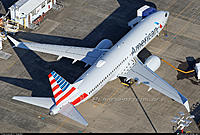 Name: n306sp-american-airlines-boeing-737-8-max_PlanespottersNet_1019353_d86f9eb498.jpg Views: 65 Size: 592.5 KB Description: