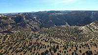 Name: little grand canyon2r.jpg