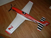 Name: P51 Strega.jpg