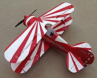 Name: Pitts S-1S.jpeg