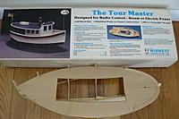 Name: boat pics 020.jpg Views: 310 Size: 184.6 KB Description: