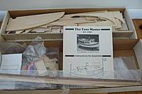 Name: boat pics 015.jpg Views: 205 Size: 161.1 KB Description: