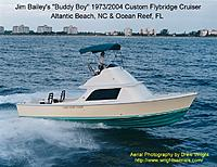 Name: buddyboy2.jpg