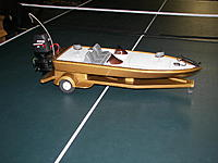 Name: bassboat.jpg Views: 89 Size: 182.8 KB Description: