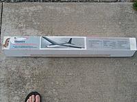 Name: Skimmer.jpg Views: 128 Size: 301.7 KB Description: