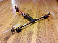 Name: Tcopter_landigr.jpg Views: 302 Size: 136.3 KB Description: