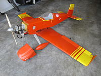 Name: Zenoah Gas Plane 007s.jpg