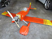 Name: Zenoah Gas Plane 009s.jpg
