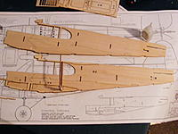 Name: DSCF8795.jpg
