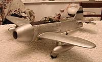 Name: P-47 JET 82212.jpg