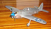 Name: P-47J PROGRESS 1.jpg Views: 192 Size: 168.0 KB Description: