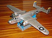 Name: B-25H 2.jpg Views: 172 Size: 226.9 KB Description: