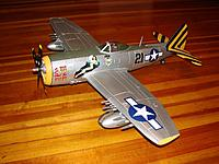 Name: P-47N 2.jpg