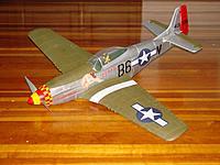 Name: P-51 Danielle Marie 2.jpg Views: 162 Size: 179.0 KB Description:
