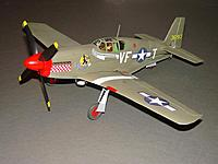 Name: Shangri-La P-51.jpg Views: 156 Size: 58.9 KB Description: