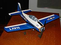 Name: T-28.jpg Views: 166 Size: 169.5 KB Description: