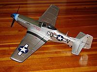Name: Victoria Rose P-51.jpg Views: 163 Size: 215.0 KB Description: