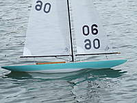 Name: 2010_1215Sailboat0005.jpg