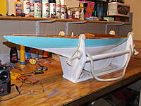 Name: 2010_1215Sailboat0001.jpg