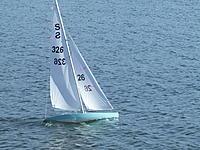 Name: 009.jpg Views: 107 Size: 282.4 KB Description: Seawind Lake Keowee So. Carolina