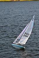 Name: DSC_0032.jpg Views: 106 Size: 133.9 KB Description: EC12 Lake Keowee So. Carolina