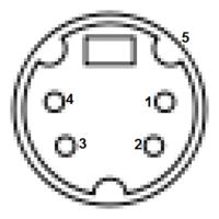 Name: 64px-MiniDIN-4_Diagram.png Views: 3981 Size: 9.7 KB Description: