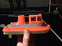 Name: IMG_1773.JPG