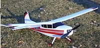 Name: Cessna  185.jpg Views: 194 Size: 68.5 KB Description: