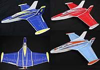 Name: Stinger all colors.jpg Views: 231 Size: 58.4 KB Description: Stingers, all colors...webpage pic