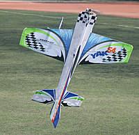 Name: yak 54 hover.jpg Views: 227 Size: 52.9 KB Description: