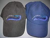 Name: AH hats.jpg Views: 400 Size: 51.5 KB Description: