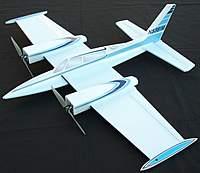 Name: Cessna 310.jpg Views: 337 Size: 17.0 KB Description: