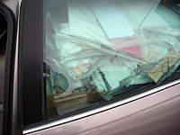 Name: efest car2011.jpg Views: 309 Size: 47.1 KB Description: