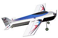 """Name: Cheap Trick.jpg Views: 322 Size: 24.9 KB Description: 44"""" wingspan"""