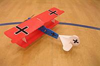 Name: FokkerDVII red.jpg Views: 330 Size: 9.0 KB Description: