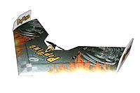 Name: pop wing 35 inch.jpg Views: 760 Size: 83.4 KB Description: