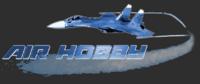 Name: airhobby_logo.png Views: 222 Size: 46.8 KB Description: