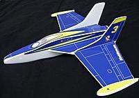Name: Stinger Blue.jpg Views: 211 Size: 41.4 KB Description: