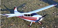 Name: Cessna  185.jpg