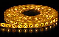 Name: LED Yellow.jpg Views: 169 Size: 114.2 KB Description: