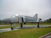 Name: F 4 Phantom.jpg