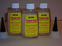 Name: Foam Tac 3pk.JPG Views: 62 Size: 66.5 KB Description: