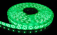 Name: LED Green.jpg Views: 70 Size: 117.4 KB Description: