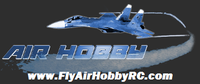 Name: Air Hobby new logo www..png
