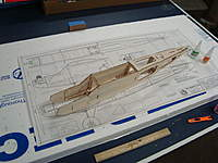 Name: DSC00747.jpg
