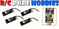 Name: rcdude-plus-products-600px.jpg Views: 45 Size: 40.2 KB Description: