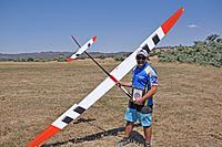 Name: Ali and plane-1200px.jpg Views: 43 Size: 321.7 KB Description: Ali Khani