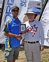 Name: John award-616px.jpg Views: 26 Size: 237.2 KB Description: John Armstrong