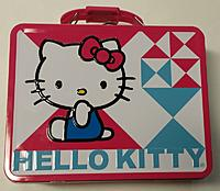 Name: Hello Kitty battery box-800px.jpg