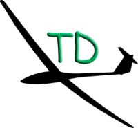 Name: td-glider-logo-250px.png Views: 29 Size: 12.4 KB Description: